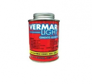 Aktywator Vermar Light 500ml